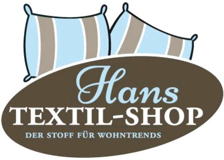 Hans-Textil-Shop